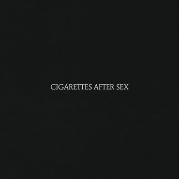 Cigarettes after sex st 3000x3000 300dpi
