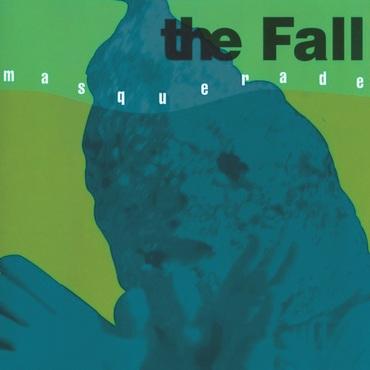 Fall rsd 45