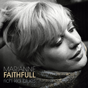 Demrec198 marianne faithfull cover big