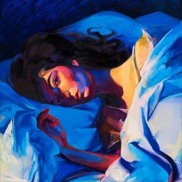Lorde melodrama