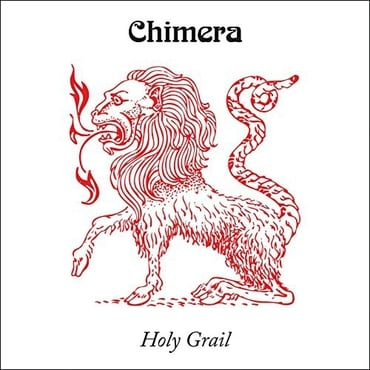 Chimera holy grail