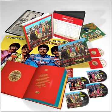 Rs the beatles v2 a6acf9ca 9bd7 462d 816e 709b31e8adcf