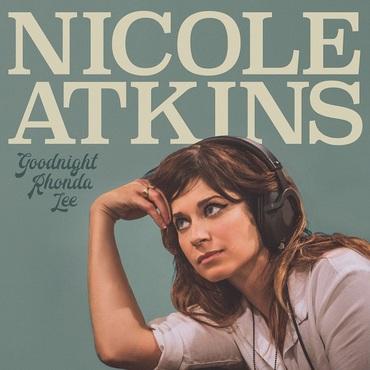 Nicole atkins   goodnight rhonda lee   sl021