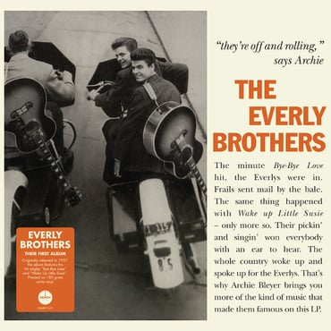Demrec619 everly brothers the everly brothers lpsticker copy