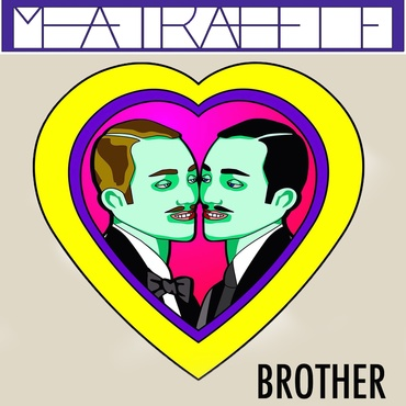 Brother cover  %28002%29