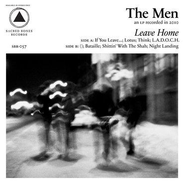 Sbr057 the men leave home f6dd83fd 6486 4675 b368 241e7cf9ffea 1024x1024