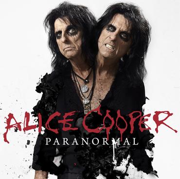 Alice cooper 28.07.17