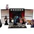Ryan adams prisoner box set action figure vinyl