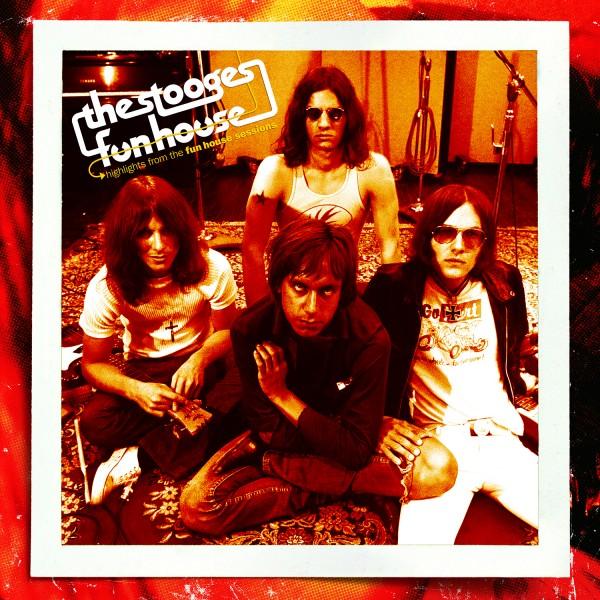 BATALLA DE CLÁSICOS IX : Debut Ramones vs Fun House (The Stooges) Rog-stooges-hftfhs-lp-jacket-cover-1500px