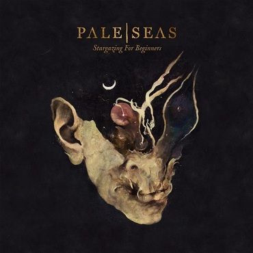 Pale seas   stargazing for beginners   abbeycd1702
