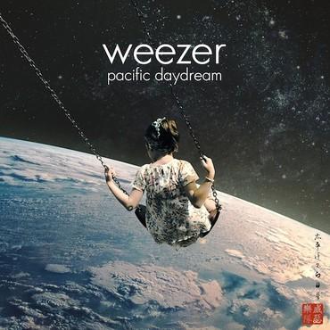 Weezer pacific daydream 1502986949 compressed