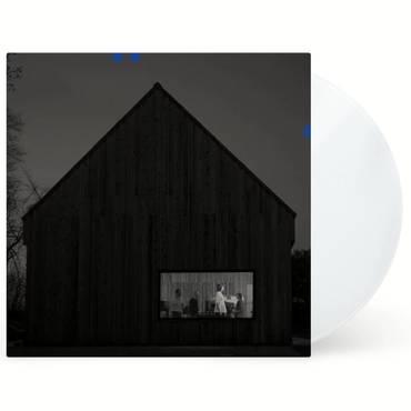 Rt vinyl mockup %2815%29