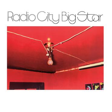 Bigstar   radio city