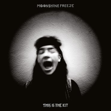This Is The Kit Moonshine Freeze Rough Trade
