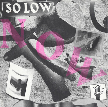 Omsolow001ep cu