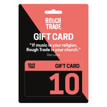 Gift cards 10