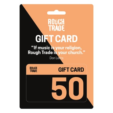 Gift cards 50
