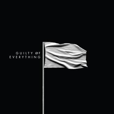 Nothingguilty