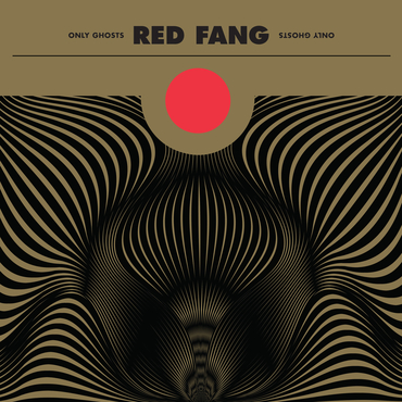 Redfangonly