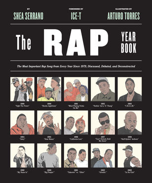 1016 rap yearbook cover
