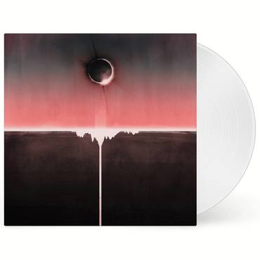 Rt vinyl mockup %2816%29
