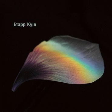 Etapp kyle alpha ep ostgut ton ep july 2017