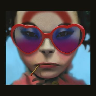 Humanz extralarge 1490302999671