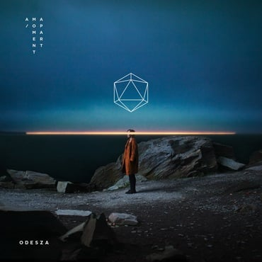 Odesza   a moment apart pack shot