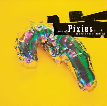Thepixieswaves