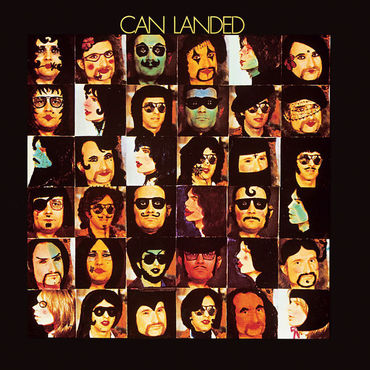 Canlanded