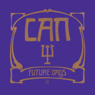 Canfuturedays