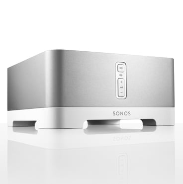 Sonos wamp 1.1