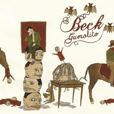 Beck guerolito