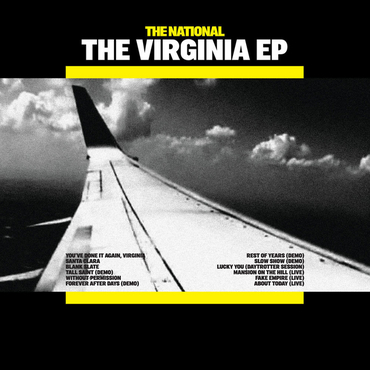 The national virginia