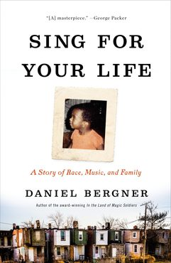 Daniel sing sor book