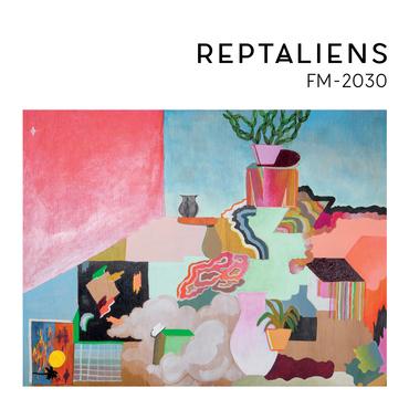 Reptaliens fm2030
