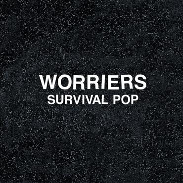 Worriers survival