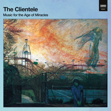 The clientele miracles