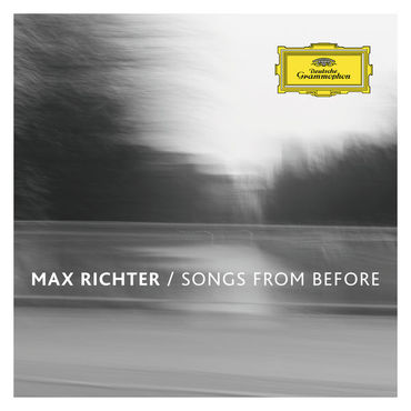 Max richter songs