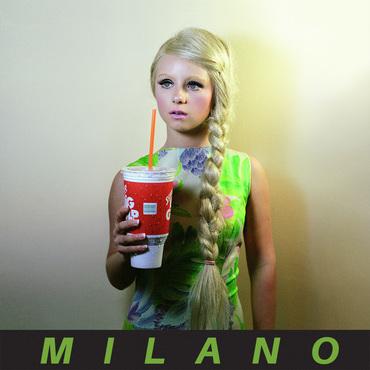 Milano 5x5
