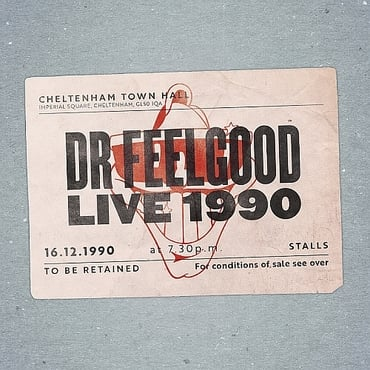 Drfeelgoodlive packshot no sticker %28small%29