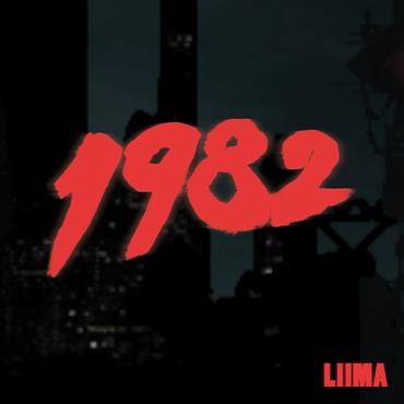 Liima   1982   slang50136