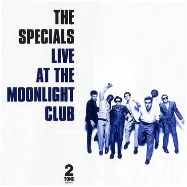 The specials live moonlight