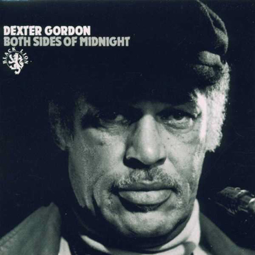 Dexter gordon both sides