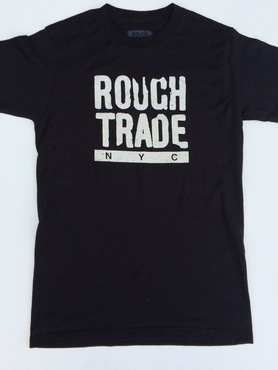 T Rough Rough Trade Trade Nyc Nyc Shirtmen's– Nyc T Trade T Rough Shirtmen's– XwOZuTPki