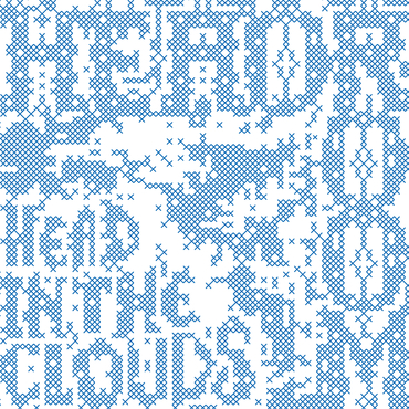 Headroom in the clouds