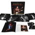 Dylan trouble no more  lp box package shot