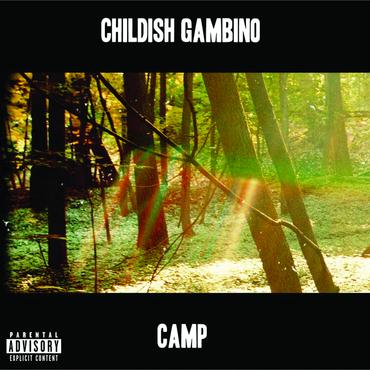 Childish camp