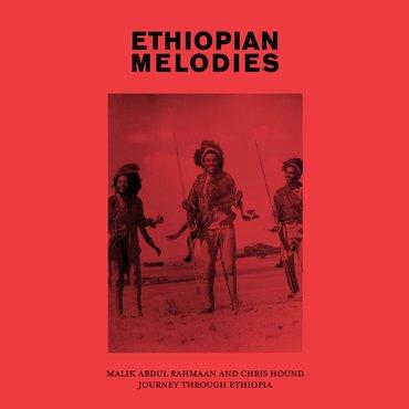 Ethiopian melodies