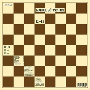 18221 e2 e4 manuel gottsching lp 2016